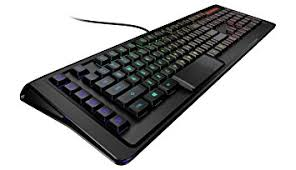 amazon black friday computer components amazon com steelseries apex m800 mechanical gaming keyboard rgb