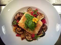 Esszimmer Biberach Speisekarte Aktuelle Speisekarte Aktueller Mittagstisch Mittagessen Menues