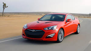 genesis hyundai 2013 coupe 2013 hyundai genesis coupe 3 8 r spec review notes keeps getting