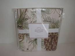 Bird Shower Curtains with Pinecone Shower Curtain Foter