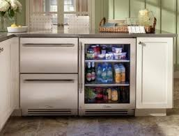 Kitchen Appliance Stores - top local appliance stores in louisville ky