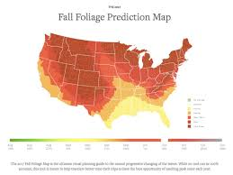 Us Drought Map Fall Colors May Arrive Early News Ottumwacourier Com