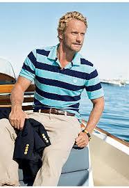 chaps pacific bay stripe polo belk chaps fashion men u0027s most
