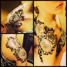 meaning for you tattoo on pinterest clock google search u