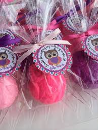 owl baby shower favors lovely ideas owl baby shower favors stylish inspiration 10 soap 1st