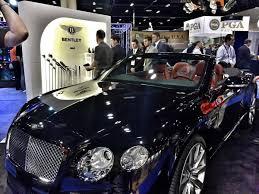bentley cars 2016 bentley motors golf clubs and accessories eighteen under