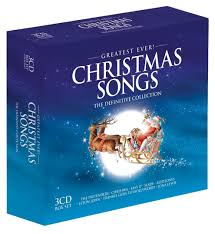 classic christmas songs christmas songs collection best songs greatest christmas songs co uk