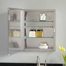 Medicine Cabinets For Bathroom by 16