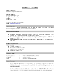 Journeyman Electrician Resume Sample by Ladi Karnudu Cv