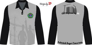 desain baju kaos hitam polos desain kaos polos 100 desain kaos polos hitam lengan panjang mockup