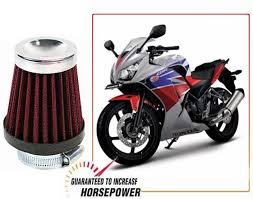 honda cdr bike price hp bike air filter for honda cbr 250r price in india buy hp bike