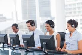 Customer Help Desk Reinvention Customer Service To Customer Experience Tech