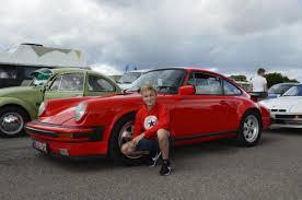 porsche old 911 08 05 vabalai u0026 porsche u0026 pilotai lietuvos porsche classic klubas