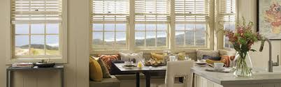 Home Automation Blinds Lutron Shades And Blinds Citrom Home Automation Citrom Home