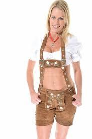 lederhosen designer womens lederhosen for oktoberfest lederhosen