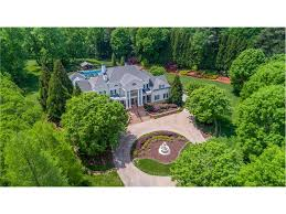 peachtree heights east atlanta real estate bayne group