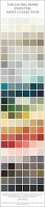 how to coordinate paint colors the laurel home essential paint color collection is here laurel