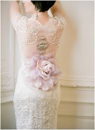 pettibone wedding dresses pettibone wedding dress for elopement