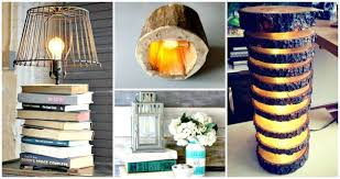 home decor projects 22 genius diy home decor projects you will fall in love with
