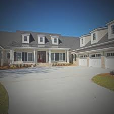 felix design concepts felix design concepts is your residential custom home designer of the greater savannah area specializing in custom homes additions renovations