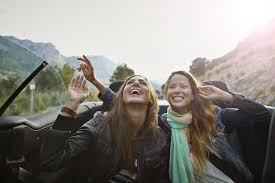 quotes about friendship enduring funny friendship day list of quotes