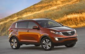 hyundai tucson 2016 brown car compare 2010 hyundai tucson vs 2011 kia sportage