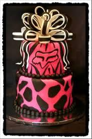 birthday cakes mesa az picture birthday cake
