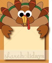 tom turkey background thanksgiving clipart backgrounds