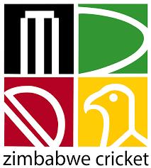 zimbabwe national cricket team wikipedia