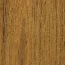 Teak Laminate Flooring Teak Paper Back Veneer Sheet 4 U0027 X 8 U0027 Roll Woodworkers Source