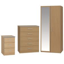 Triumph Filing Cabinets B U0026q Filing Cabinet U2013 Valeria Furniture