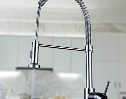 bridge kitchen faucets best bridge kitchen faucets affordable bridge kitchen faucets