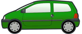 car clipart car clip car clipart photo niceclipart