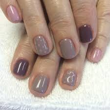 light line on nail sbbb info