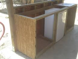 Bamboo Bar Top New Tiki Bar Being Built In My Yard Tiki Central