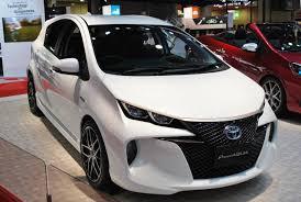 lexus hybrid prices in sri lanka 2013 toyota premi aqua concept youtube