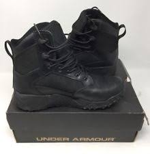 womens tactical boots australia tactical boots footwear ebay