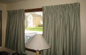 traverse rod curtains furniture ideas deltaangelgroup