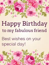 friend birthday card lilbibby com
