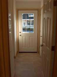 Exterior Utility Doors Door Utility Room Door