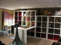 Lego Room Ideas 18 Best The Lego Room Images On Pinterest Lego Room Legos And
