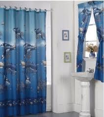 Gray Bathroom Window Curtains Beautiful Bathroom Window Curtains U2013 Home Design Ideas