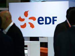 siege edf pourquoi le siège d edf a été perquisitionné challenges fr
