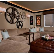 Media Room Designs - best 25 media room decor ideas on pinterest entertainment room