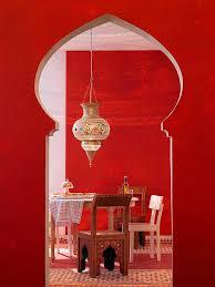 wandgestaltung orientalisch fotostrecke 20 ideen für den orientalischen einrichtungsstil