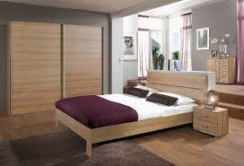 chambre à coucher chêtre rfcc00119 chambre à coucher moderne en bois hêtre mgc maroc