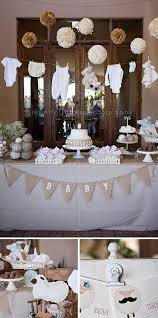 unique baby shower theme ideas the 25 best unique baby shower themes ideas on