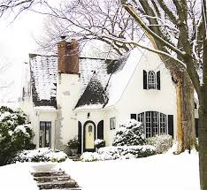 2360 best cottage images on pinterest english cottages country