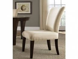 luxury dining room chairs furniture upholstered dining room chairs luxury dining room