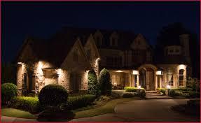 Landscape Lighting Supplies Low Voltage Lighting Kits Landscape Buy L Spotlights
